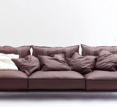 Модульный диван K2 фабрика Arflex