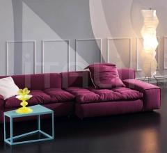 Модульный диван Nap фабрика Arflex