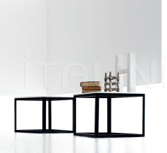 Журнальный столик Filu' фабрика Arflex