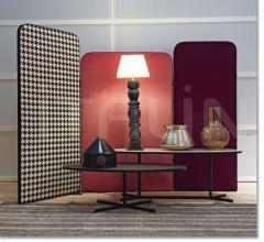 Кофейный столик Island 2856 фабрика Arflex