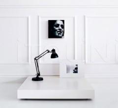 Журнальный столик Nap фабрика Arflex