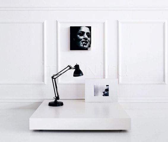 Журнальный столик Nap Arflex