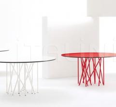 Кофейный столик Octopus фабрика Arflex