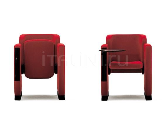 Кресло MAC-T Arflex