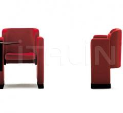 Кресло MAC-T фабрика Arflex