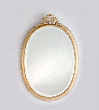 Настенное зеркало 836 Chelini