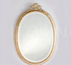 Настенное зеркало 836 фабрика Chelini