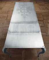 Стол обеденный T39-190 C415 фабрика Pregno