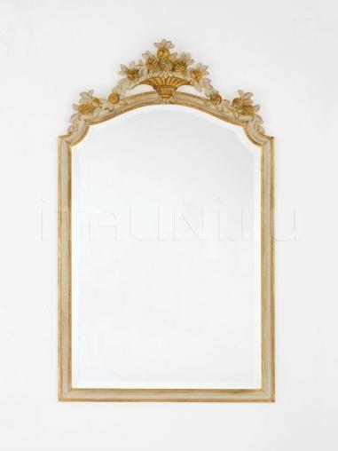 Настенное зеркало 403 Chelini