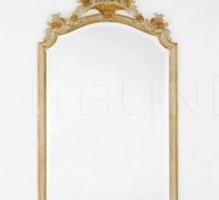 Настенное зеркало 403 фабрика Chelini