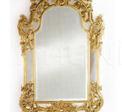 Настенное зеркало 282 фабрика Chelini