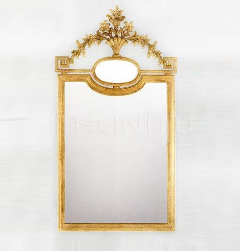Настенное зеркало 578 Chelini