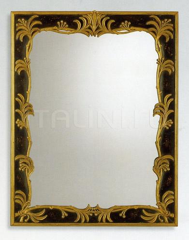 Настенное зеркало 1127 Chelini