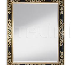 Настенное зеркало 670/SF фабрика Chelini