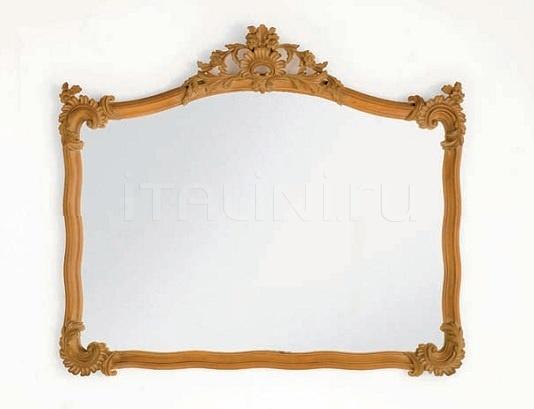 Настенное зеркало 1130 Chelini