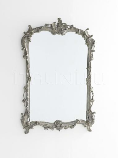 Настенное зеркало 840 Chelini