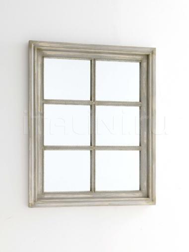 Настенное зеркало 2070 Chelini