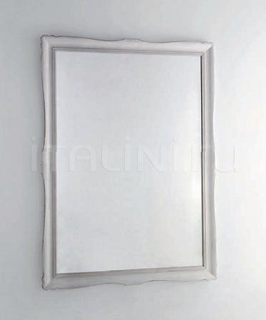 Настенное зеркало 2035 Chelini