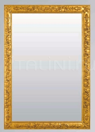 Настенное зеркало 468/M Chelini