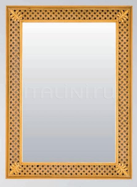 Настенное зеркало 718 Chelini