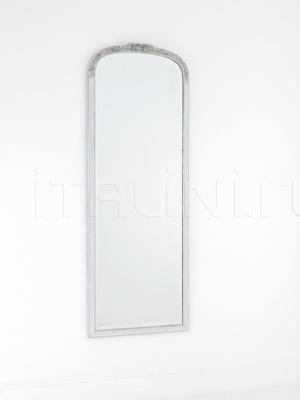Настенное зеркало 456/L Chelini