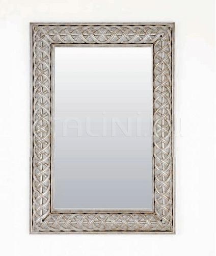 Настенное зеркало 1022 Chelini