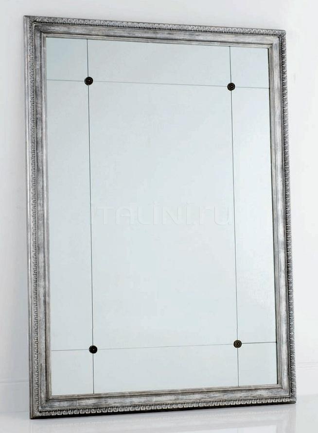 Настенное зеркало 2062 Chelini