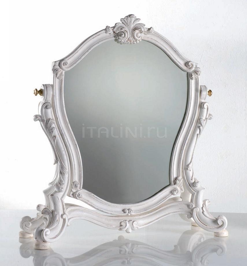 Туалетное зеркало 1156 Chelini