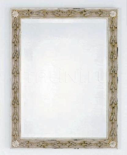 Настенное зеркало 311/SF Chelini