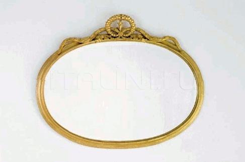 Настенное зеркало Chelini