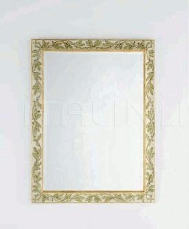 Настенное зеркало 667 Chelini
