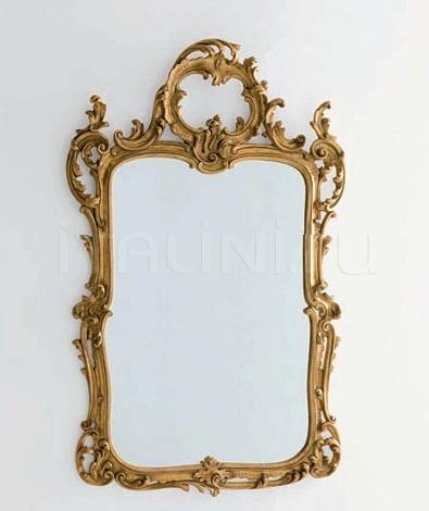 Настенное зеркало 824 Chelini