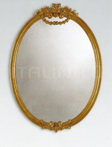 Настенное зеркало 1132 Chelini
