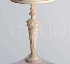 Столик 1053 фабрика Chelini