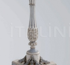Столик 1073 фабрика Chelini