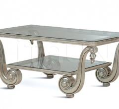 Журнальный столик 534/P фабрика Chelini