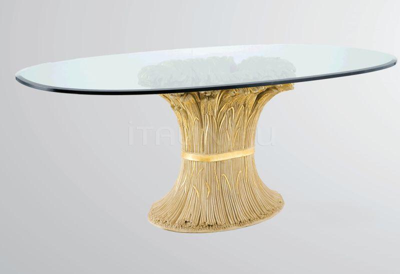 Стол обеденный 176 Chelini
