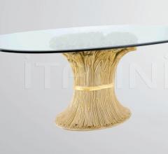 Стол обеденный 176 фабрика Chelini