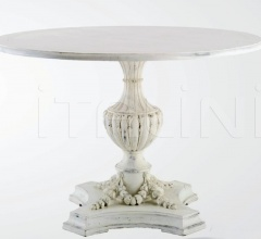 Круглый стол 1074 фабрика Chelini