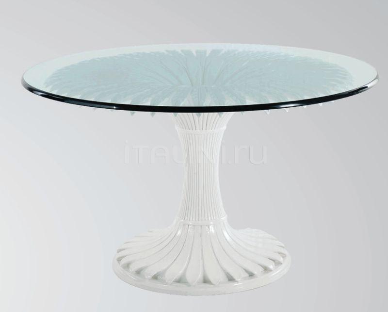 Круглый стол 362 Chelini