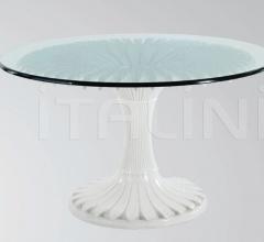Круглый стол 362 фабрика Chelini