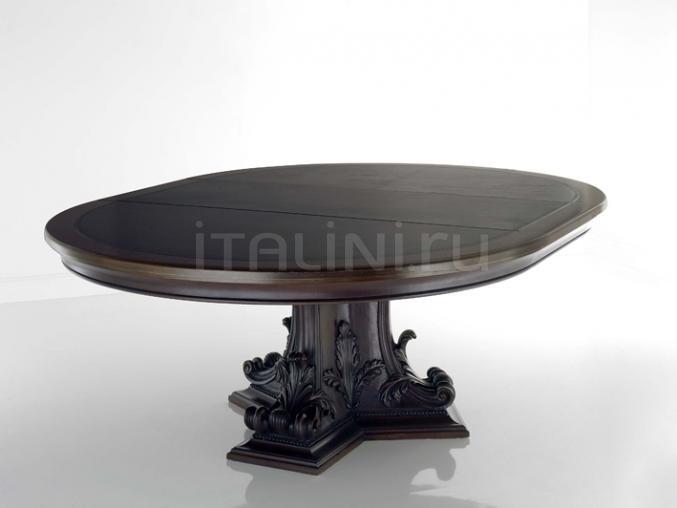 Стол обеденный 1012 Chelini