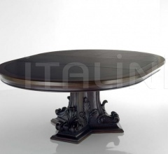 Стол обеденный 1012 фабрика Chelini