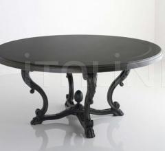 Круглый стол 1081 фабрика Chelini