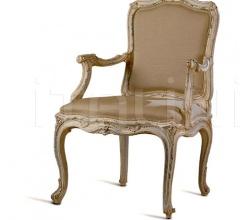 Кресло 951/G фабрика Chelini