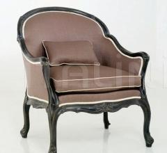 Кресло 1225 фабрика Chelini