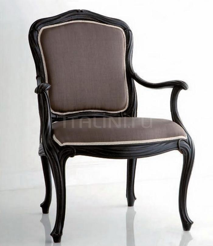Кресло 1205 Chelini