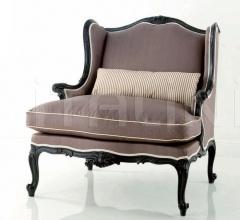 Кресло 1009/G фабрика Chelini