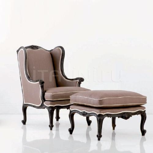 Кресло 1009 Chelini