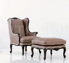 Кресло 1009 фабрика Chelini